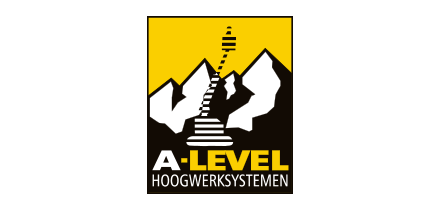 A-level Hoogwerksystemen B.V.