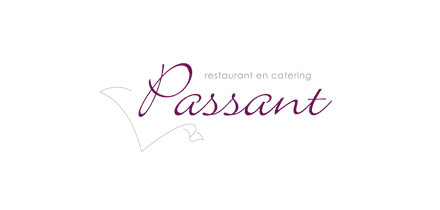 Restaurant en catering Passant