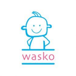 Wasko