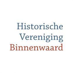 Historische Vereniging Binnenwaard