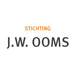 Stichting J.W. Ooms